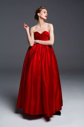 Picture of Evening Dress Occasions # 743 | Darlana