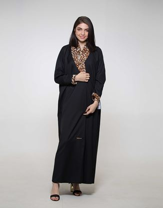 Picture of Abaya Daily Use # 2087| Darlana