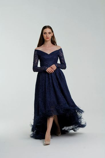 Picture of The perfect look dress# 806| Darlana