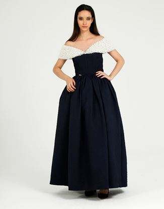 Picture of Classic Beauty Evening Dress # 757| Darlana