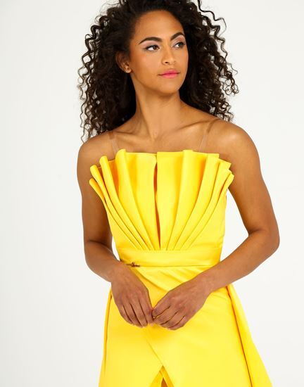 Picture of Evening Dress # 816  Darlana