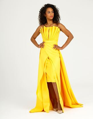 Picture of Evening Dress # 816| Darlana