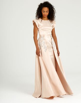 Picture of Beautiful View Evening Dress # 822| Darlana