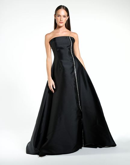 Picture of Evening Dress Occasions # 830 | Darlana