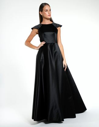 Picture of Party Dress # 839 | Darlana
