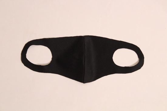 Picture of Surgical Face Mask For Protection box 12 pic