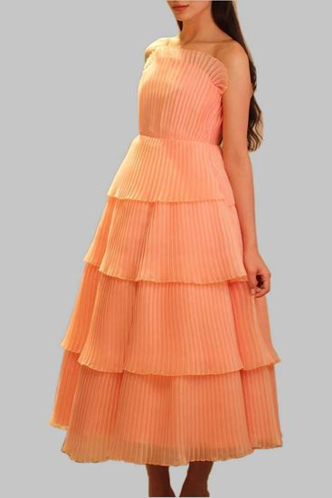 Picture of Evening Dress # 870|Darlana