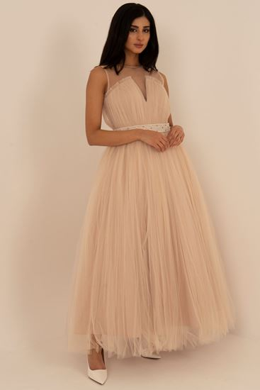 Picture of Evening Dress # 880|Darlana
