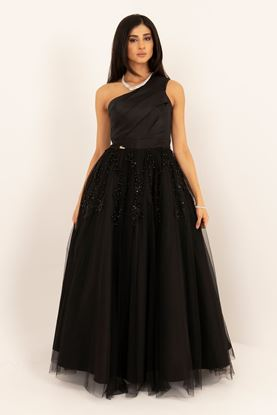 Picture of Beautiful View Evening Dress #879| Darlana