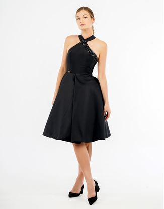 Picture of Evening Dress #895