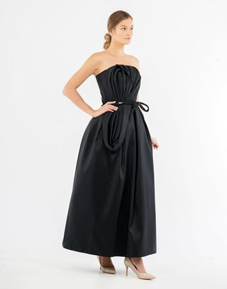 Picture of Evening Dress #887