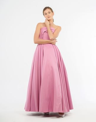 Picture of Evening Dress #889