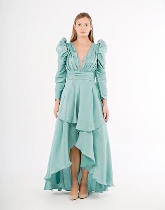 Picture of Darlana Dress #897