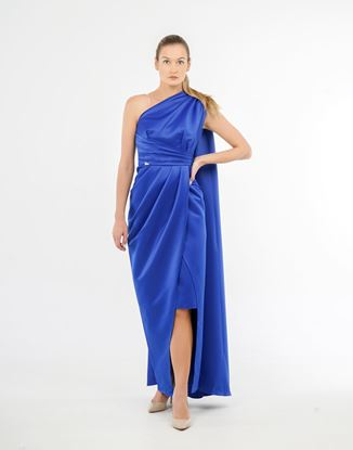 Picture of Evening Dress #888